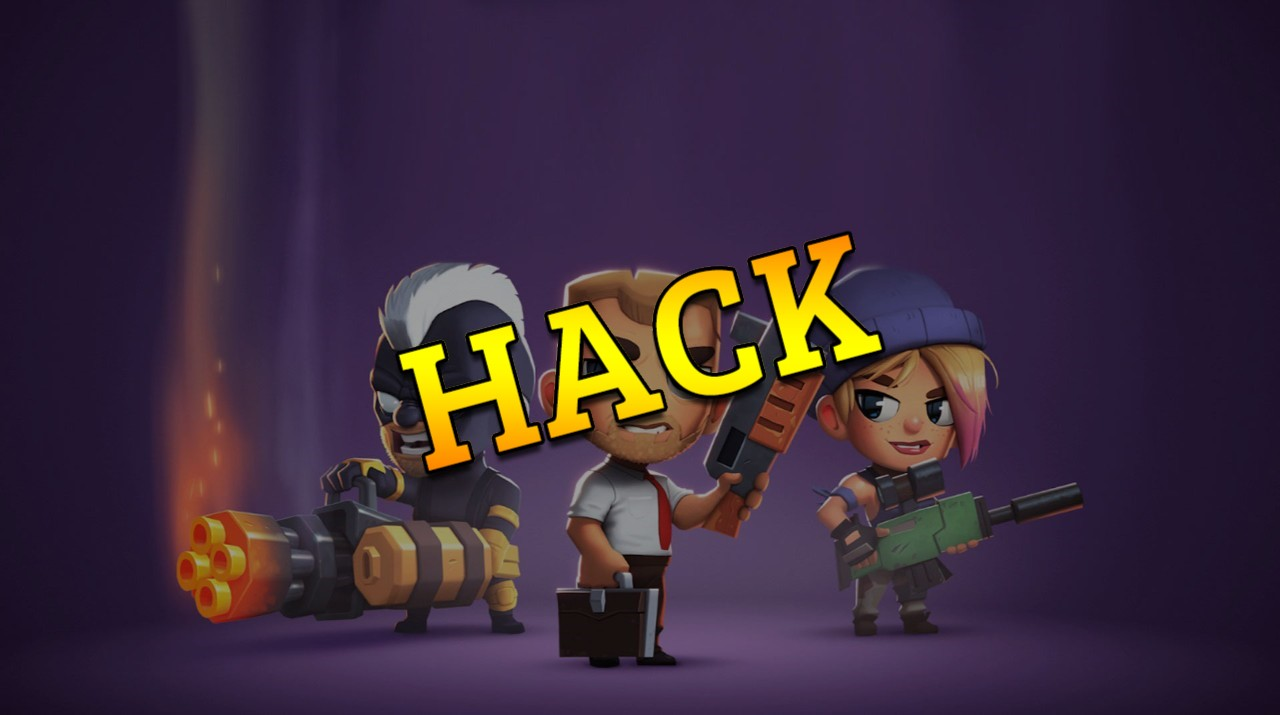 Battlelands Royale hack tool 2019