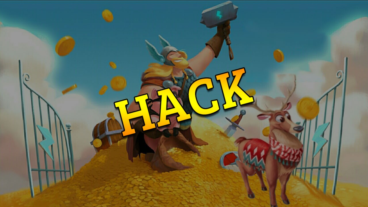 Coin Master hack tool 2019