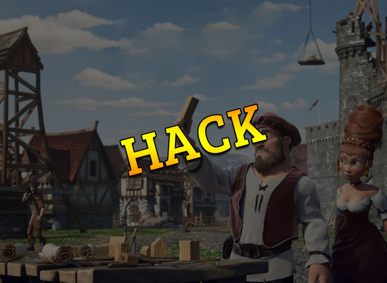 Forge Of Empires hack tool 2019