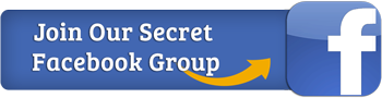 secret facebook group