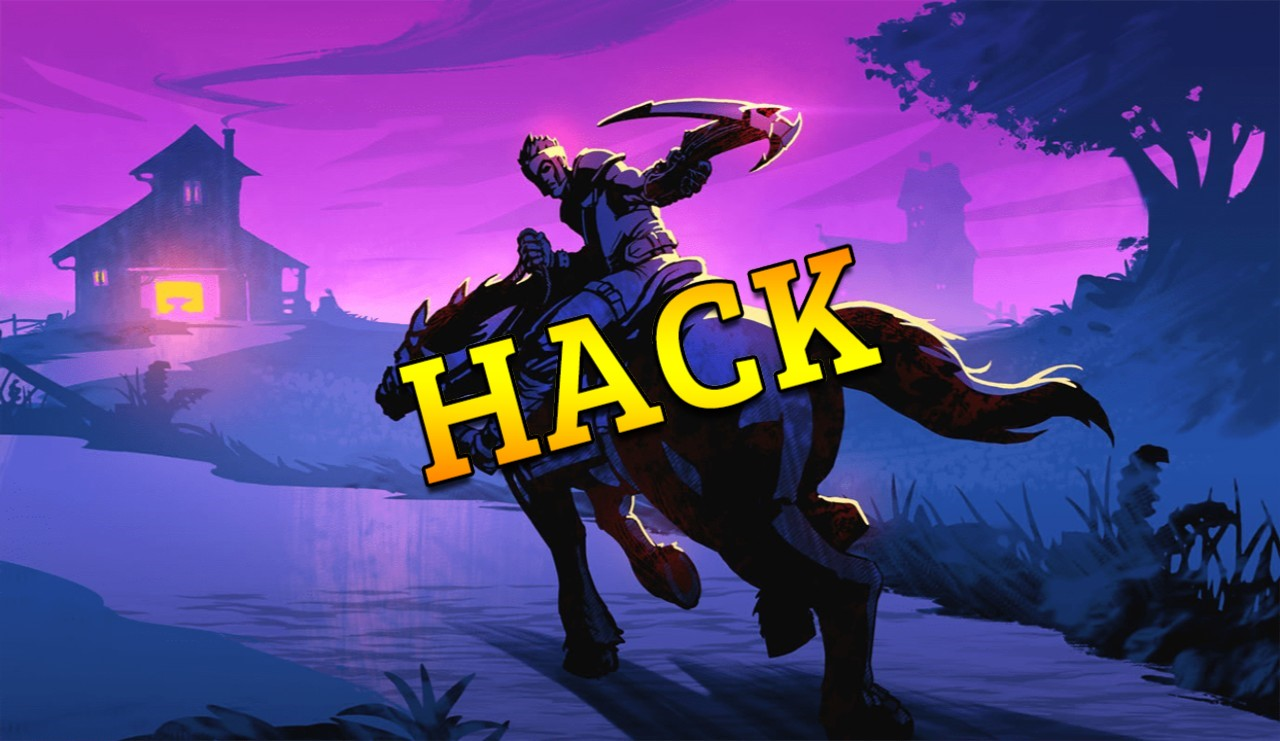 Realm Royale hack tool 2019