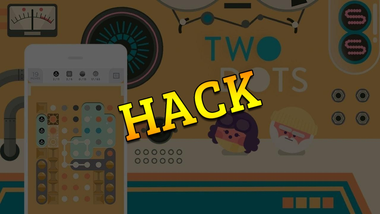 Two Dots hack tool 2019