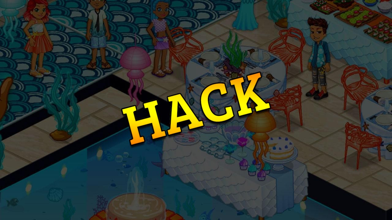 Woozworld hack tool 2019